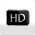 Unifi HD High Definition Fibre TV